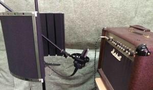 Запись звука с любых носителей
