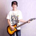 Обучение гитары
