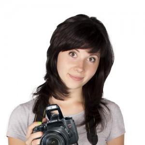 Фотосессии для беременны