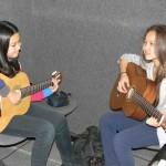 Играй на гитаре легко